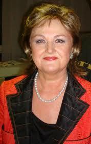 Gruberova
