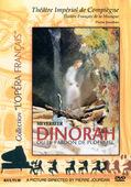 Failoni Orchestra Dinorah
