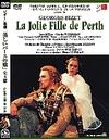 Bizet La Jolie Fille de Perth