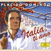 Domingo Failoni