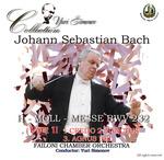 Failoni Chamber Orchestra Simonov 2